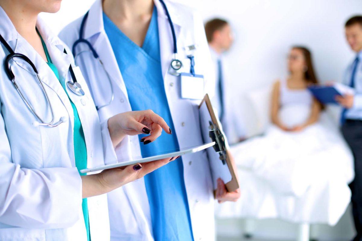 doctors-patient-1200x800.jpg